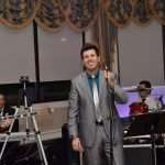 Weddings & Events Showcase | Greek Wedding Orchestra