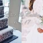 Eliot Caitlin – Wedding